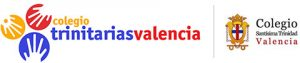 Trinitarias Valencia